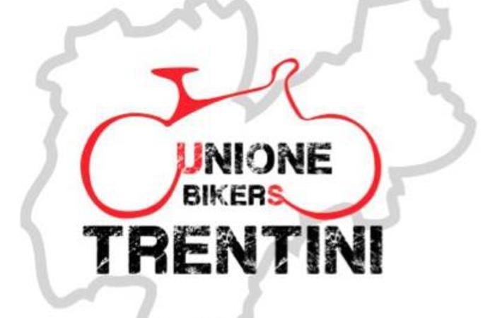 Unione Bikers Trentini