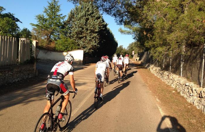 Monte Baldo Challenge